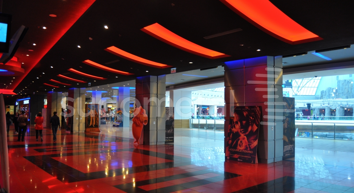 Cinema City 4