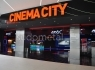 Cinema City Mega Mall